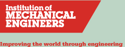 Institution of Mechanical Engineers - Improving the world through engineering